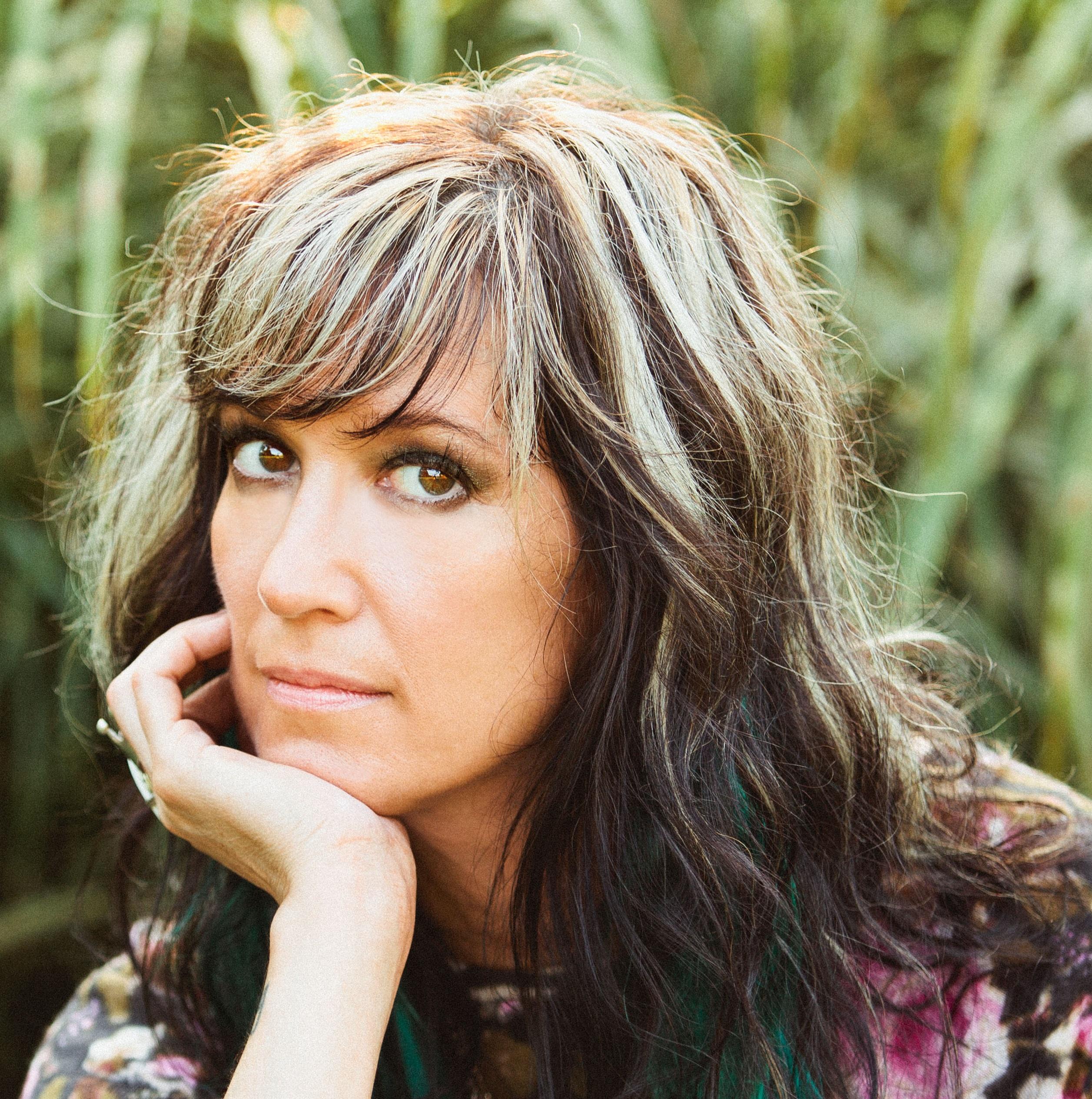 Leslie Craig