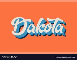 Dakota Pagan