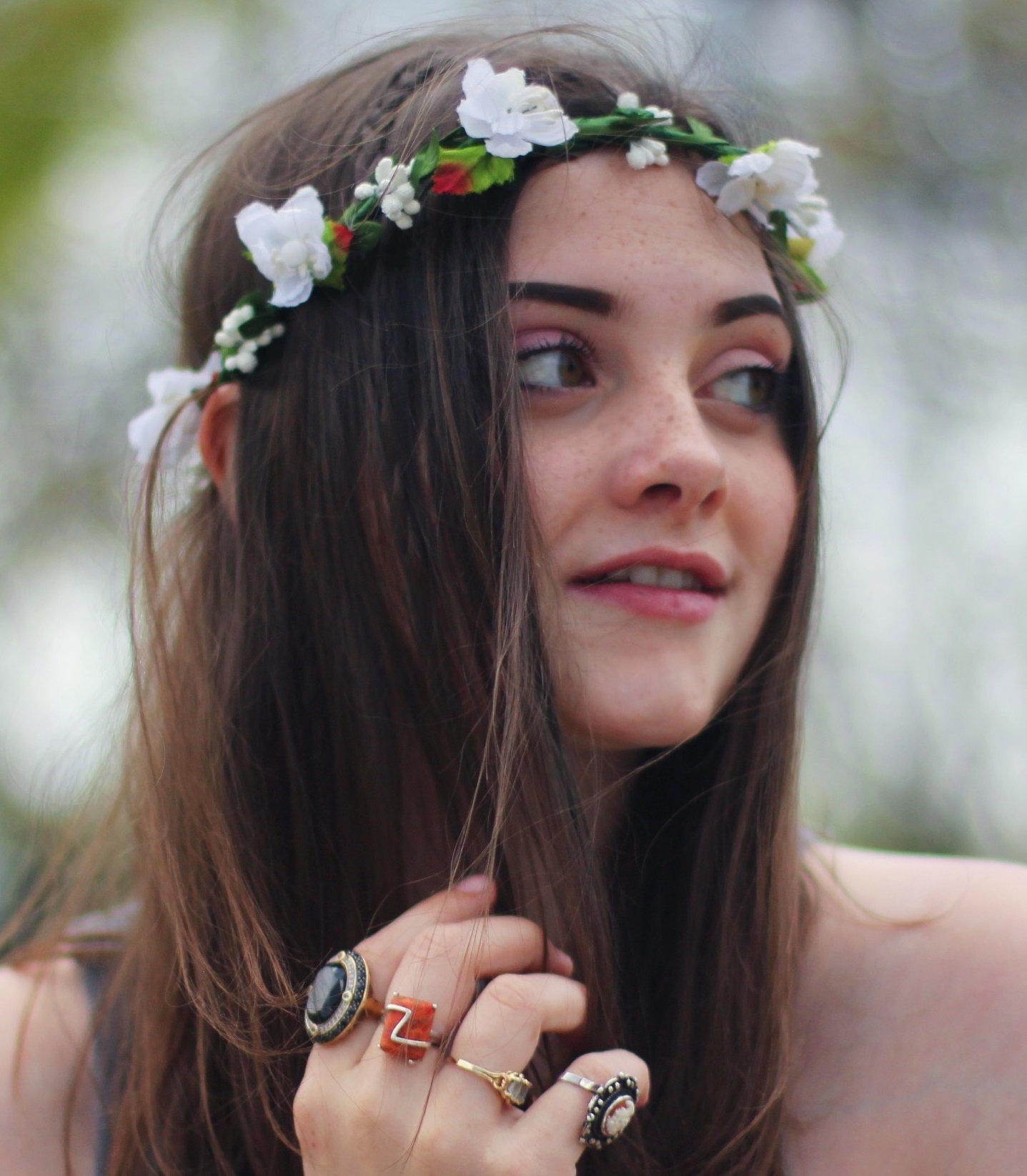 Fiona Scott