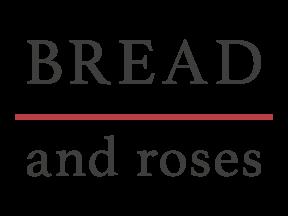 Bread and Roses Missouri Fundraiser
