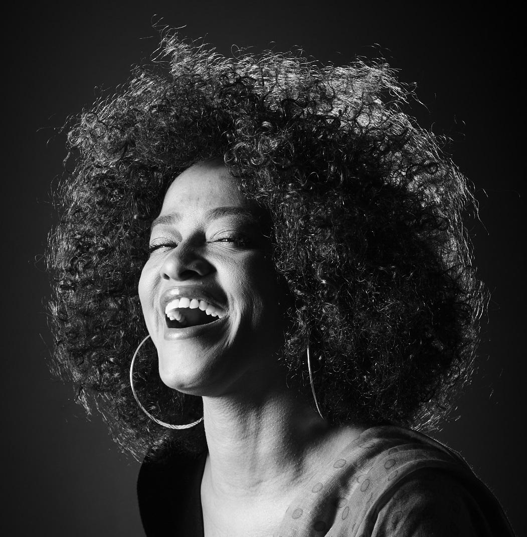 Jazz Standards - Established and Emerging