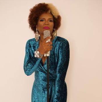 In Tribute to Whitney Houston